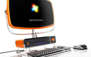 Choosing The Best Desktop Computer Guide and Reviews