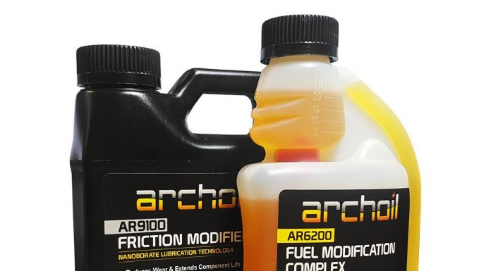 Top 5 Best Diesel Fuel Additive Reviews and Guide