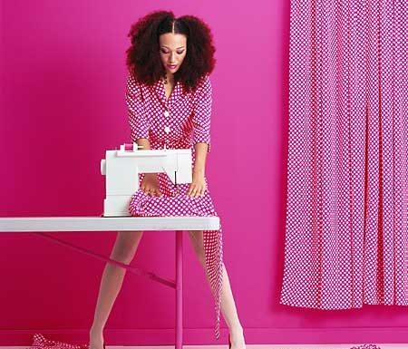 Best Sewing Machine Reviews: The Beginners Guide