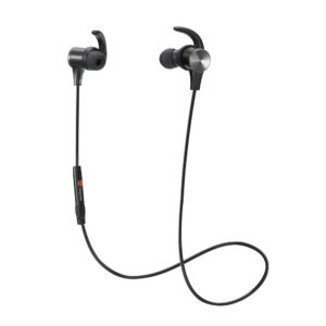Bluetooth Headphones, TaoTronics Wireless 4.1 Magnetic Earbuds