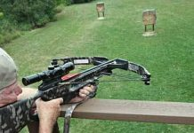 Best Crossbow On The Market – Definitive Guide & Reviews