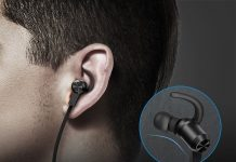 Best Wireless Earbuds Reviews: Overview