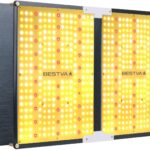 BESTVA CE-2000 LED Grow Light