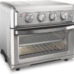 Cuisinart Convection Oven