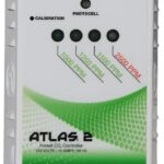 Titan Controls HGC702618 Professional Series Atlas 2