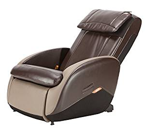 Best massaging chair under 1000