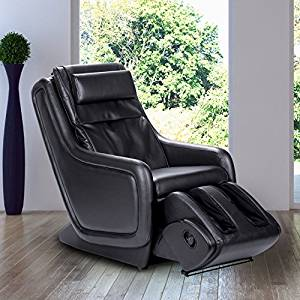 Human Touch 100-ZG40-004 4.0 Zero-Gravity Massage Chair