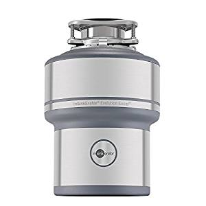 Best Garbage Disposal Reviews N Guide 2019