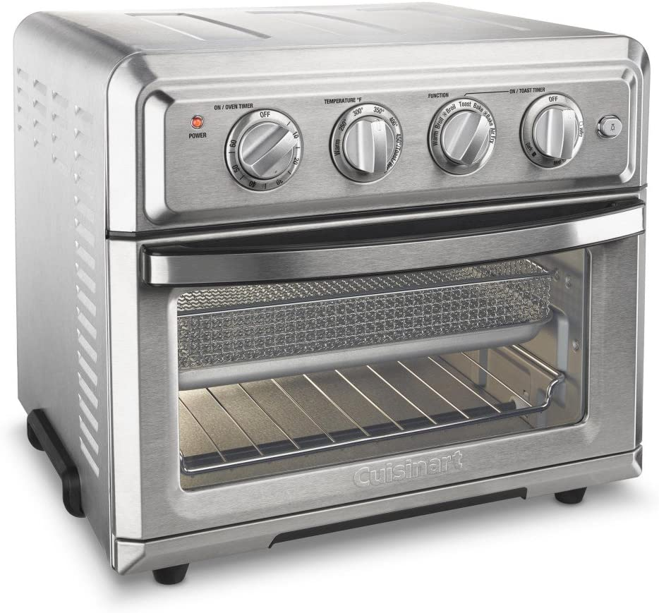 Panasonic Microwave Convection Oven