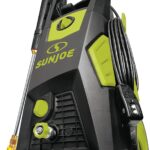 Westinghouse ePX3000 High-Performance Electric Pressure Washer