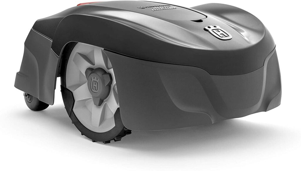 Best Robotic Lawn Mower 2020 Reviews: Top 5 PickConsumer Reports