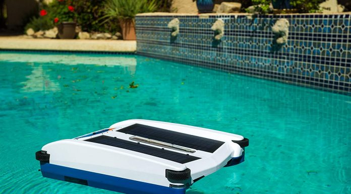 Best Above Ground Pool Cleaner 2020: Top 5 Picks Consumer Reports