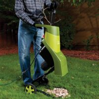 Best Wood Chippers 2020 Consumer Reports: Top 6 Pick