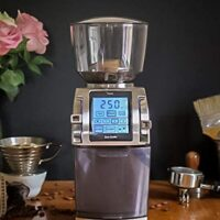 Best Commercial Coffee Grinders 2020 | New Brands | Types | Espresso
