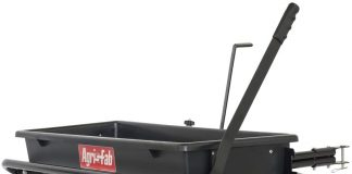 How To Choose The Best Commercial Fertilizer Spreader