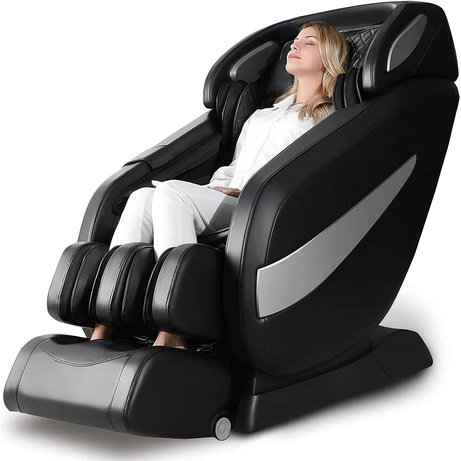 Best Massage Chair Under $2000 | Reviews | Ratings | How To
