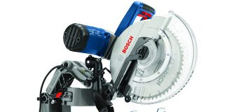 How To Understand Different Types Of Saws, Benefits, & Uses