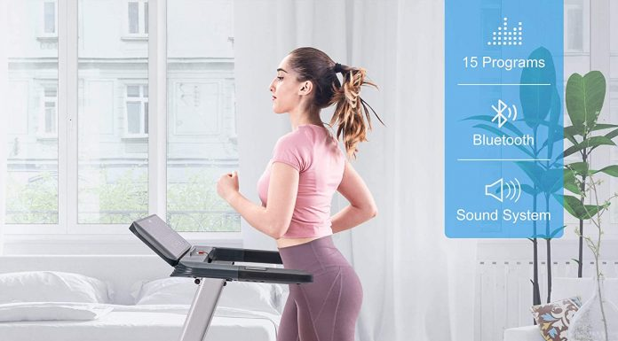 Top Best Treadmills Under $600   Reviews 2020   How To Choose