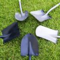 Different Types of Shovels & Uses; How to Identify One