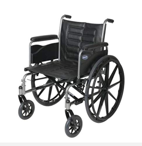 Invacare Tracer T422RFAP