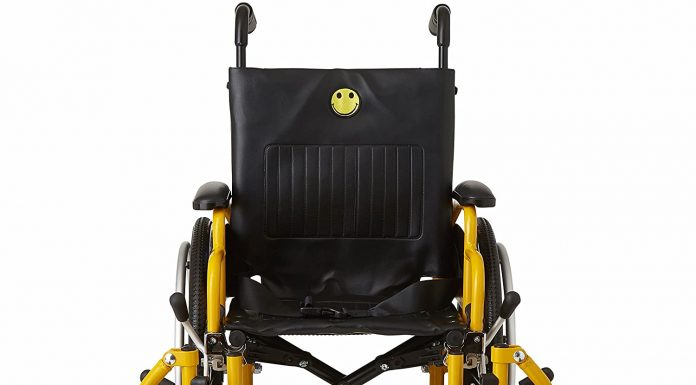 Top 5 Rough Terrain Wheelchair Reviews | How to Know the Best