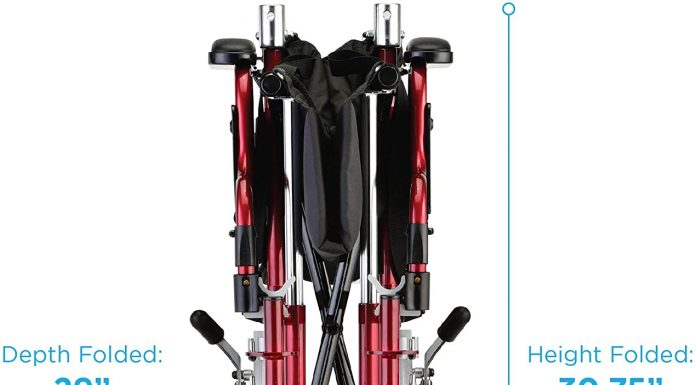 All Terrain Wheelchair | Top 6 Reviews | How To Identify Rightfully