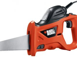 The Best Hand Saws for Your Garden In 2021