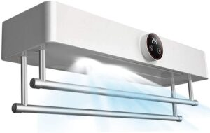 How To Best Hot Towel Warmer 2021: Top 5 Discussion