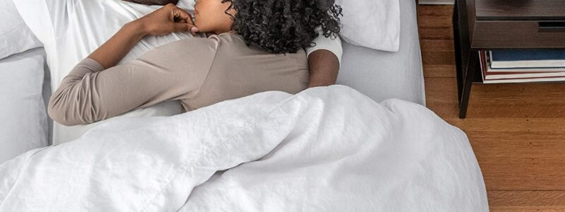 The Best Mattress for Adjustable Bed Consumer Reports: How to