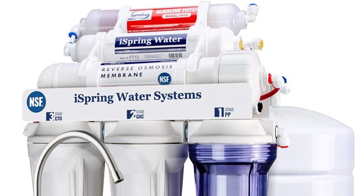 Are Whole House Water Filter Worth It? Know The Truth