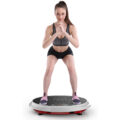 Body Vibration Machines Do They Work? How To Know