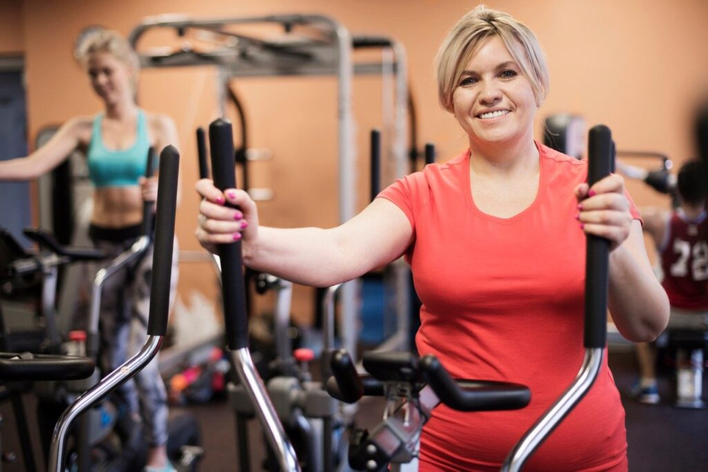 What Exercise Machine Burns The Most Calories? Top 5 Machines