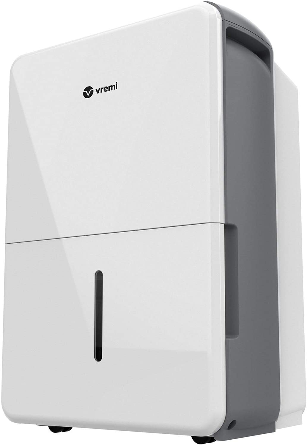 5 New Best Dehumidifier for 1000 Square Feet: Reviews in 2021
