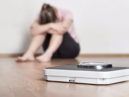 Does Weight Loss Cause Depression? The Truth Behind It