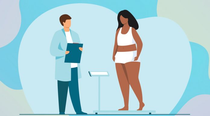 Mental Health and Weight Loss: Causes, Risks & How to Improve