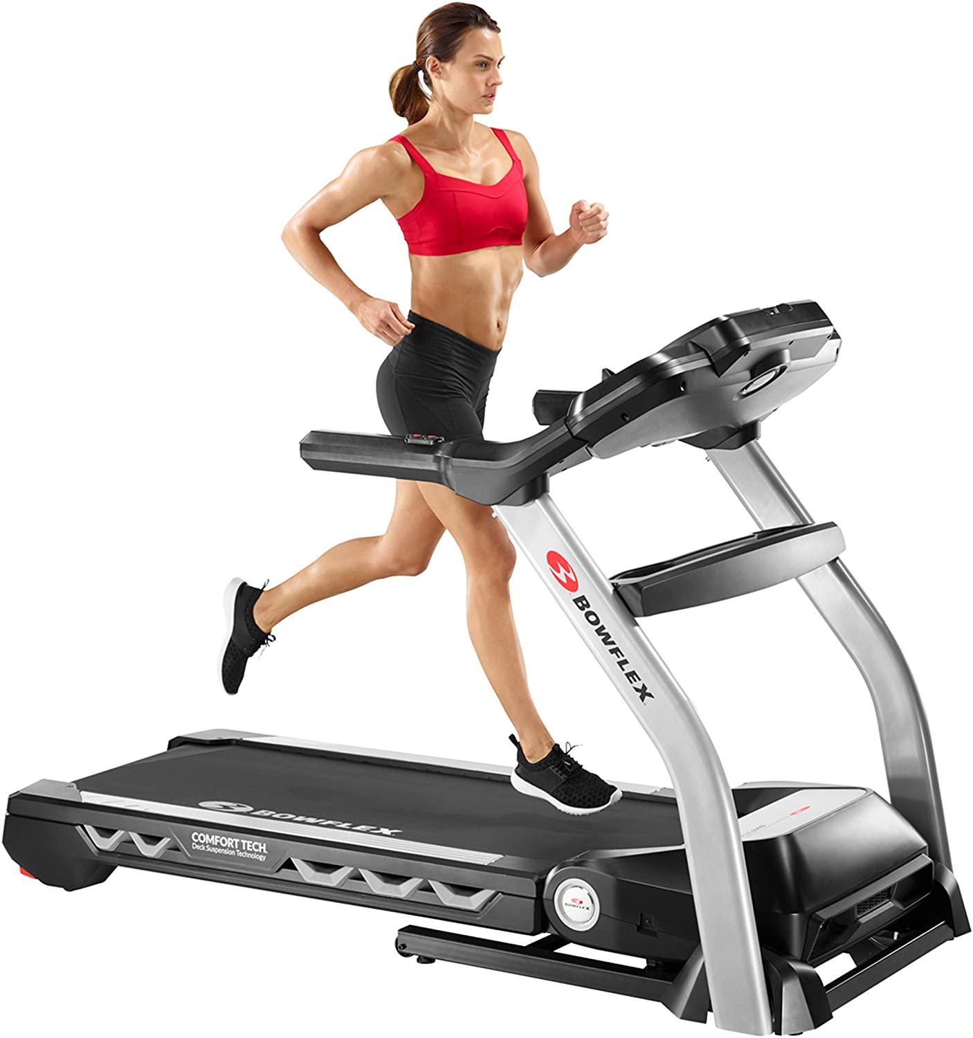6 Best Treadmill 400 lb Weight Capacity: How To Find One
